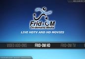 Frid-OM v.3.0