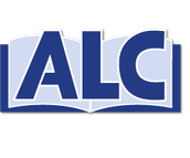 ALC information - worth seeing and reading again.