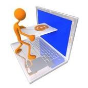 Mailing Electrónico