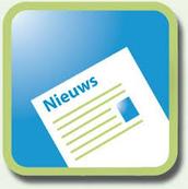 Nieuwsbrief van dé energiemaatschappij van Nederland, december 2015