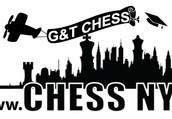 G & T Chess