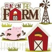 Fun Farm Links