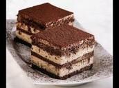 (CAKE)