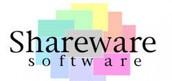 Share Ware