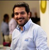 Lean Sales - Ángel Garrorena