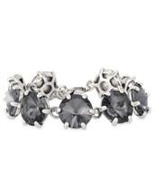 Amelie bracelet
