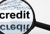 Where can you use a credit card?