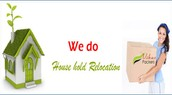 packers and movers Indrapuram