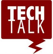 All Tuesday Tech Talks