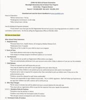 Orientation Page 1