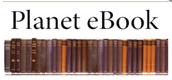 Project E-Book