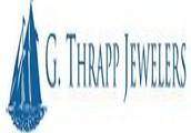 G. Thrapp Jewelers