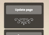 "2. Click ""Update Page"""