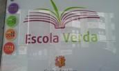 Somos Escola Verda
