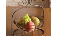 All Purpose Swing Basket