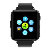 Andriod Bluetooth Watch