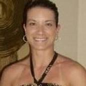 Renee de Leseleuc, Associate Director