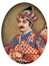 Akbar: The Beginning