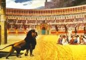 roman catholic myths