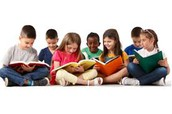 From Phonics to Fluency: Developing Reading Proficiency
