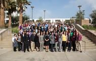 R2L Los Angeles 2012 Mentors