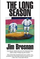 Read and Discuss a Classic Baseball Book