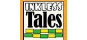 Inkless Tales