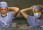 Working Conditions For Surgeons