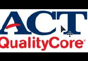 ACT Quality Core