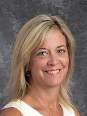 Mrs. Bernat