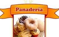 Producto- Panadería