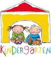 TK/Kinder Classrooms