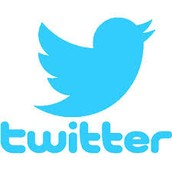 Twitter Talk