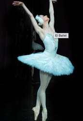 ¿Qué es el ballet?
