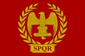 Rome->Military