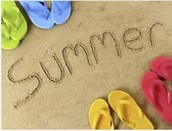LoTs HaPpEnInG tHiS sUmMeR!!!!