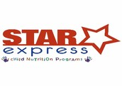 Holiday Meal from Star Express