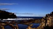 Indian Ocean/ Beaches