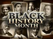 Learn more about the exceptional contributions made by African Americans with these ideas for each day of Black History Month.