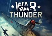 Me gusta War Thunder