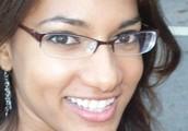 Ms. Chelsea Deosaran