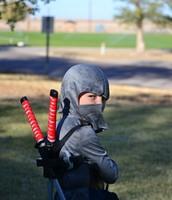 Ninja Tyler