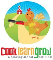 About Cook, Learn, Grow!