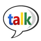 ¿Cuáles son los requisitos del sistema necesarios para descargar y utilizar Google Talk?