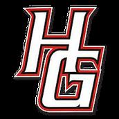 HG Sports