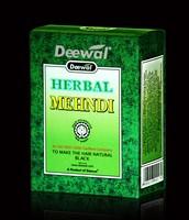 Deewal Herbal Mehandi