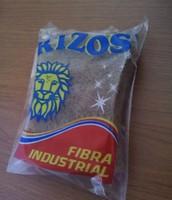 RIZOS FIBRA INDUSTRIAL
