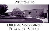 Durham Nockamixon Elementary School