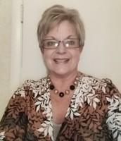 ¡Hola!  Soy Señora R. Weimar y soy profesora de español.  ¡ Bienvenidos a la clase de español!