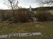 Sisters' Cemetery